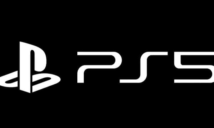PlayStation 5 Event Canceled Out Of Respect For Black Lives Matter Protests