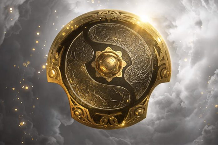DotA 2 Battle Pass Extended, Game Coordinator Improvements, and More Officially Announced