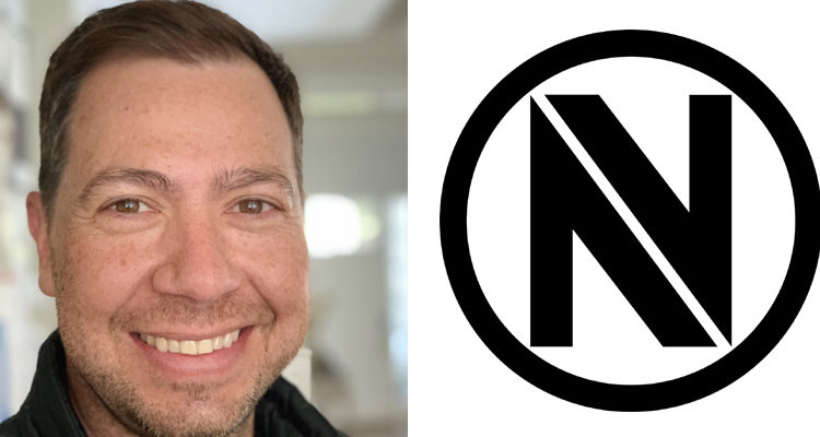 Envy Gaming Names Adam Rymer as CEO, Mike Rufail Moves to Chief Gaming Officer
