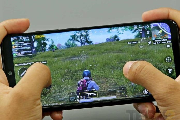 PUBG Mobile earnings soar $3 billion