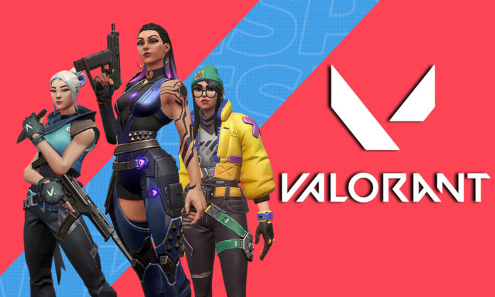 Valorant Agent Abilities Which Demands Immediate Attention