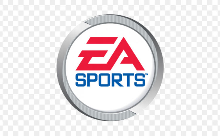 EA Is Looking To Make Some Buys