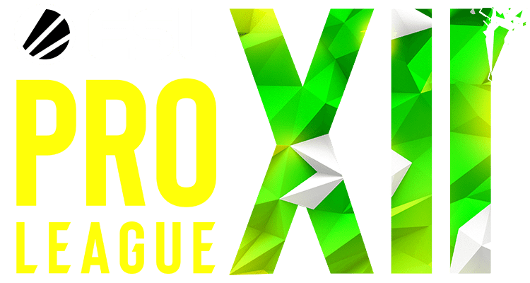ESL Pro League Season 12 To Take Place Online, 2021 Editions in Malta