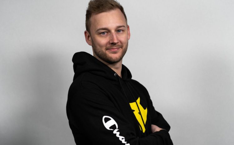 Dignitas bolsters esports operations with staff restructuring