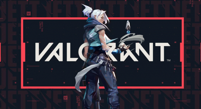 Valorant Patch 1.09 – what to expect from the next update