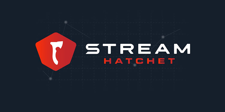 Stream Hatchet Reports 73% Increase in Year-Over-Year Weekly Streaming Viewership for Q3 2020