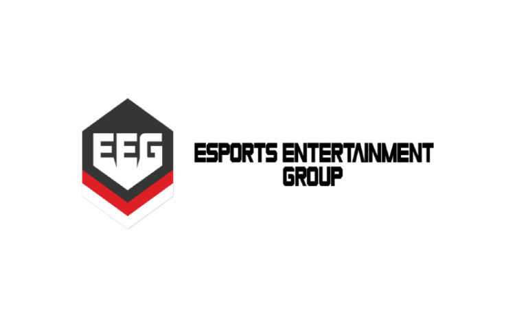 Esports Entertainment Group Signs First-of-its-Kind Agreement with LA Kings and LA Galaxy to be their Official Esports Tournament Provider