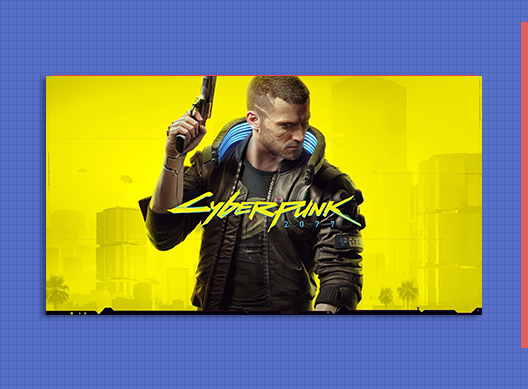 Cyberpunk 2077 official release further delayed to December, 2020