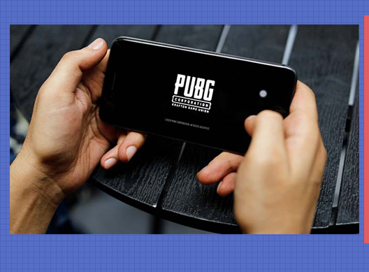 The Possibilities of PUBG Mobile unban & Events That Happened After Ban