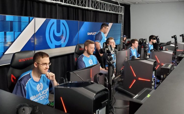 New Esports Gaming Center to Open in Milwaukee, WI