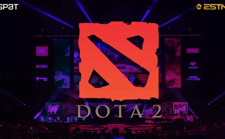 Dota 2: Valve Introduces Changes To In-Game Watch Tab