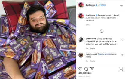 The 2021 Guide to Esports Influencer Marketing, part 2