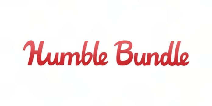 Humble Bundle March games revealed early