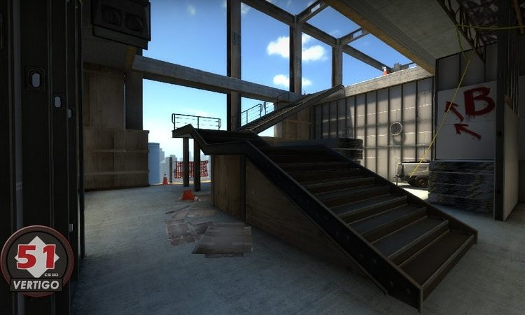 CSGO needs a map pool refresh more than ever