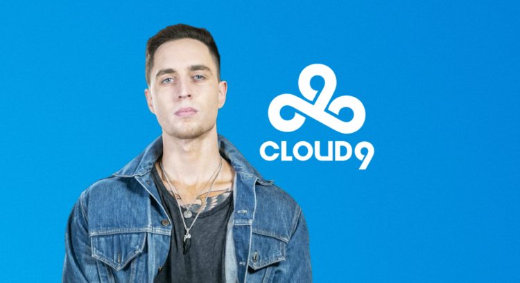 Taking a look at Cloud9's CSGO project six months later