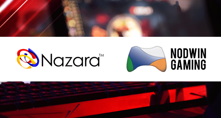 Nazara IPO oversubscribed by 175 times in the final day call