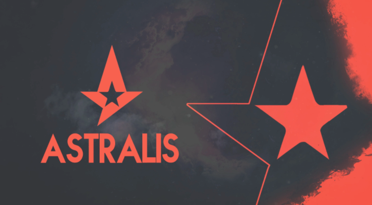 Astralis gearing up for US Stock Exchange listing
