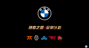 A guide to: Automotive brands in esports