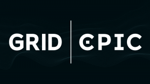 GRID announces data partnership with Epic Esports Events