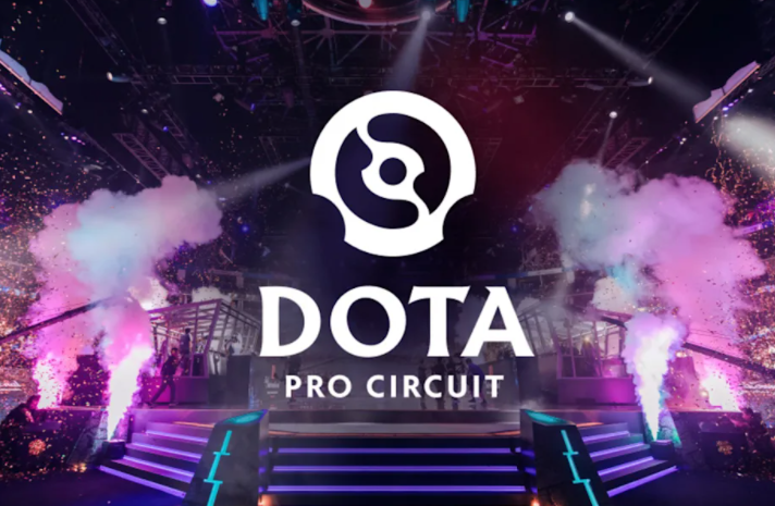 Weekly esports guide (17 – 24 May): WePlay AniMajor to be held in June