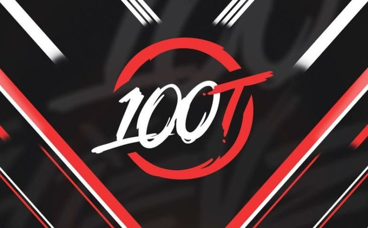 """xQc """"100 Thieves Doesn't Have Pro Players Just Content Creators"""""""