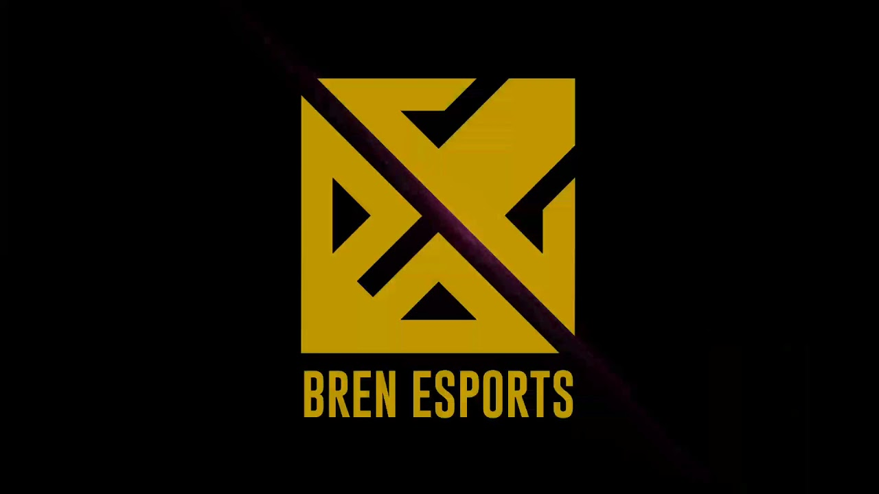Bren Esports to Deliver Winning Moments with foodpanda as Official Food Hack Partner